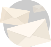 CONSUMER AWARENESS GUIDE - 23 THINGS YOU NEED TO KNOW BEFORE YOU DO A MAIL OUT