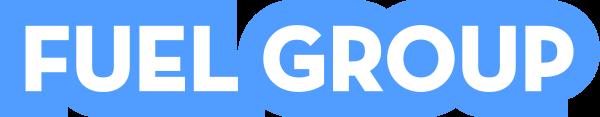 Fuel Group Logo